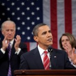 The State of the Union's Recycled Rhetoric