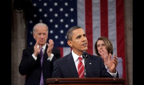 Barack_Obama_SOTU
