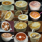 Latte Links (4/11/10)