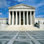 The Senate's Role with Judicial Nominations