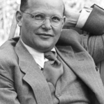 Dietrich Bonhoeffer: Cheap Grace vs. Costly Grace