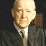 D. Martyn Lloyd-Jones: No End to This Glorious Message of the Cross