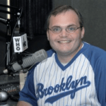 Keeping Steve Deace's Criticism of Sarah Palin and Terry Branstad in Context