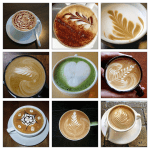 Latte Links (6/12/10)