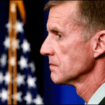 Obama Fires McChrystal