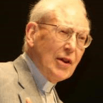 J.I. Packer: Don't Confuse Our Job with God's Job in Evangelism