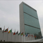Only Five More Senators Needed to Kill the UN Convention on the Rights of the Child's Ratification
