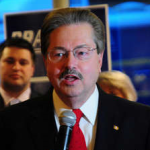 Branstad Leads Culver by 16 Points in Latest Poll of Iowa Governor's Race (Update: Leads by 18 in TIR  Poll)