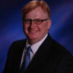 Newt Gingrich Endorses Dave Jamison for Iowa State Treasurer