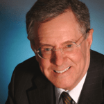 Steve Forbes Backs Dave Funk for Polk County Supervisor