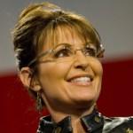 Sarah Palin: There You Go Again, Lame Stream Media