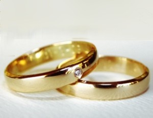 Gay Pride Wedding Bands 13 Cool The Definition of Marriage