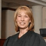 Iowa For Freedom: Iowa Supreme Court Chief Justice Marsha Ternus Lacks Judicial Temperament