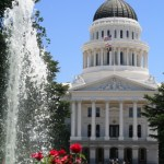 California Election Updates