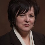 Iowa Governor-Elect Branstad announces Debi Durham as head of Iowa Department of Economic Development