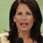 Michele Bachmann: Lame Duck Agenda