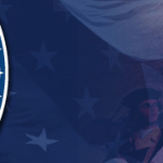 Spirit of 1776 Summit This Saturday at Iowa State Fairgrounds – Registration Now Free!