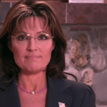 "Sarah Palin and the ""Blood Libel"" Controversy"