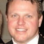 Iowa Education Chief Jason Glass Explains His Position on Education Mandates