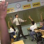 Florida Governor Rick Scott to Sign Bill Nixing Public School Teacher Tenure