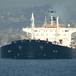 President Obama's Call to Cut Oil Imports