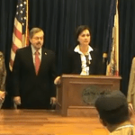 Iowa Governor Terry Branstad Orders Jobs Impact Statement Before New Rules and Regulations