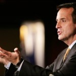 An Atheist's Perspective on Tim Pawlenty's Faith