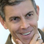 Arne Duncan and DOE's End Around Congress to Change FERPA, Invade Student Privacy