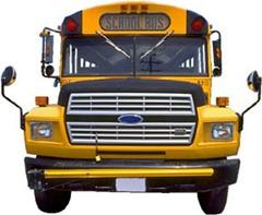 school-bus3