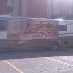 The Last Stop–Iowa Tea Party Bus Tour Concludes on Saturday with Michele Bachmann
