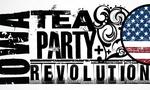 The Iowa Tea Party Bus Tour Hits The Road Monday