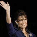 The 2012 Field Is Set, Sarah Palin Not Running