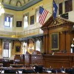 A Year of Progress Stopped by the South Carolina Senate