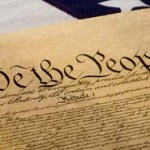 A Republic, Not a Democracy: A Defense of the Electoral College