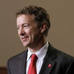 Rand Paul to Keynote Iowa Faith & Freedom Coalition Spring Event