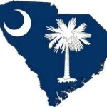 South Carolina Senate Judiciary Committee Passes Born Alive Infant Protection Act