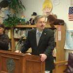Branstad the Iowa School Start Date Dictator?
