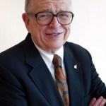 Chuck Colson (1931-2012)