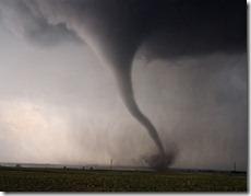 iowa-tornado-season