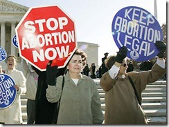 0_61_abortion_pro_support1