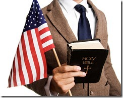 becoming_christian_citizen
