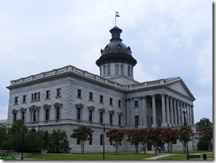 sc-state-house