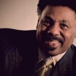 Tony Evans on Obama's Same Sex Marriage Endorsement