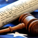 New Mexico Court of Appeals Chips Away at Religious Freedom