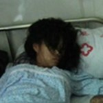 Obama Must Condemn Forced Abortions in China