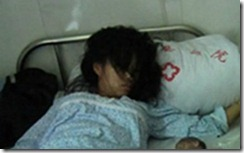 china-forced-abortion