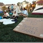 Astroturf Occupy Iowa Movement Finds Another Target