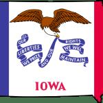 Iowa GOP Increases Voter Registration Lead on Democrats in June