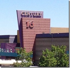 The_Century_16_theater_in_Aurora_CO_-_Shooting_location_crop