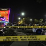 Gunman Kills 12, Shoots 71 During Dark Knight Rising Premiere in Colorado